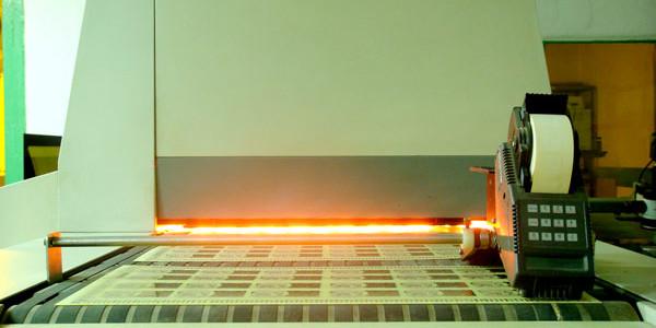 desarrollo de circuitos impresos