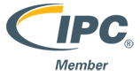 IPCMemberLogo