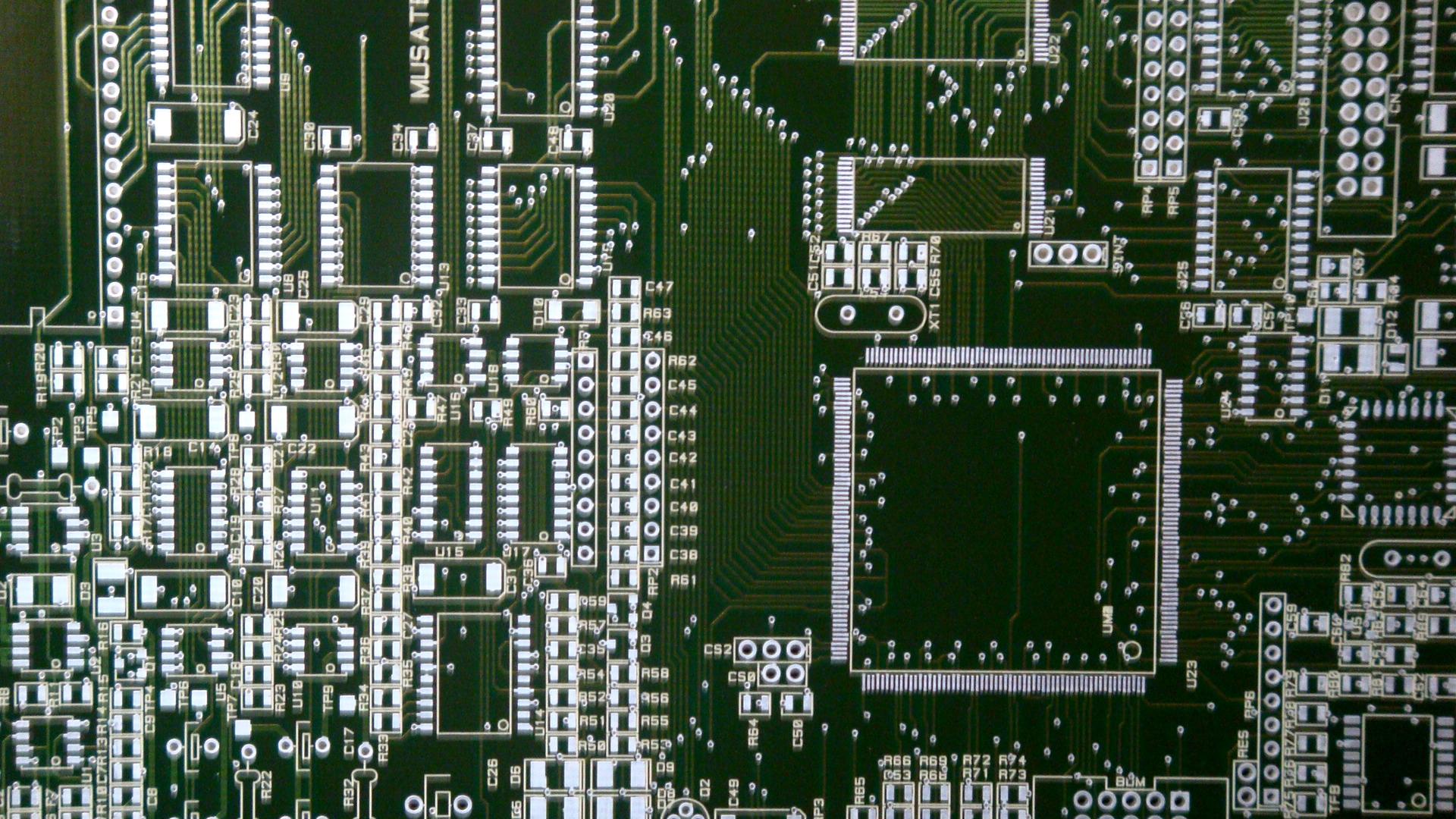 circuito-vertical