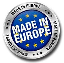 made-in-europe-logo-on-products-images